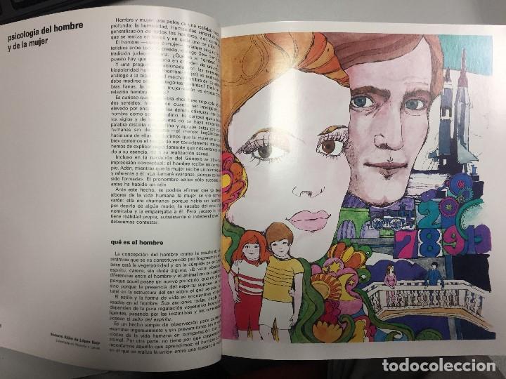 Arte: Obra original de Arjé, técnica mixta de dibujo con tinta y acuarela sobre cartón. - Foto 3 - 159487350