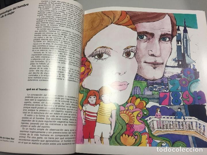 Arte: Obra original de Arjé, técnica mixta de dibujo con tinta y acuarela sobre cartón. - Foto 4 - 159487350