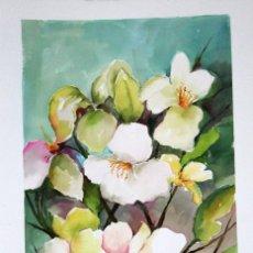 Kunst - Flores obra de Luesma - 160981582