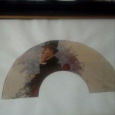 Arte: TOMAS CAMPUZANO (SANTANDER 1857-BECERRIL DE LA SIERRA 1934). Lote 171735350