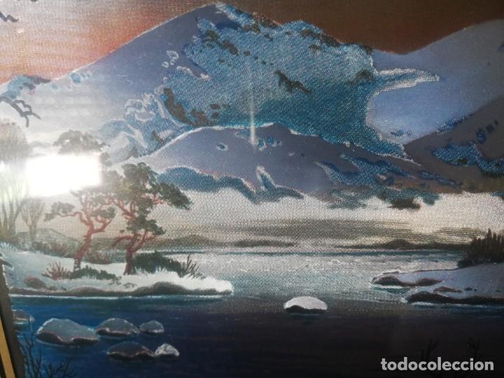 Arte: Precioso cuadro - Foto 3 - 173393454