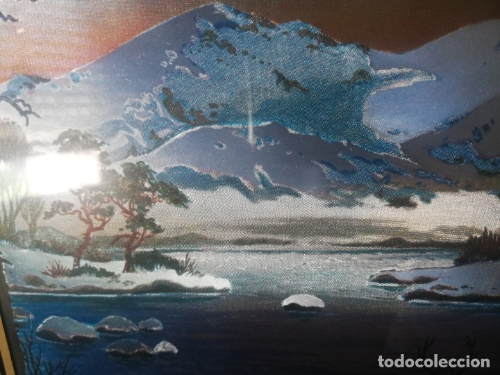 Arte: Precioso cuadro - Foto 13 - 173393454