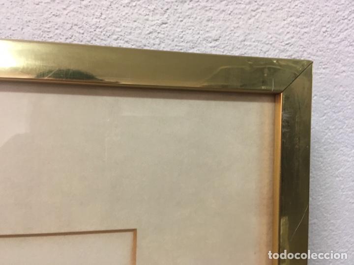Arte: Acuarela firmada por Felipe Brugueras Pallach - Foto 25 - 177801530
