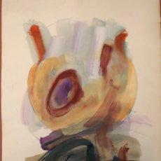 Arte: SALVADOR VICTORIA. Lote 177985214