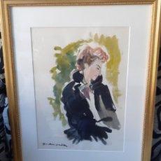 Arte: EMILIO GRAU SALA. Lote 190722916