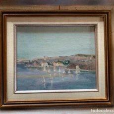Arte: MENORCA. Lote 194980715