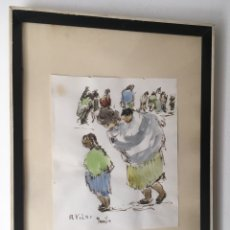 Arte: ROSER VILAR AYMERICH ( 1925-2011 ). Lote 196737943