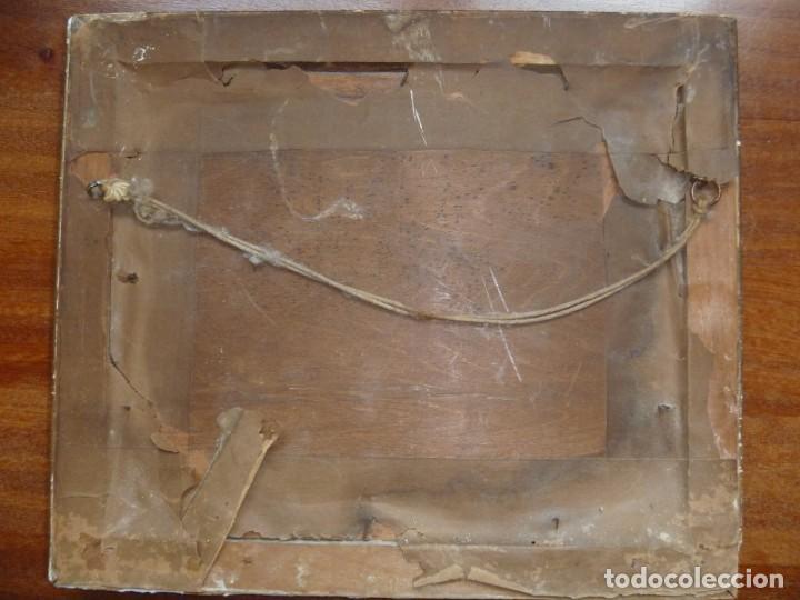 Arte: GEORGE HENDRIK BREITNER ORIGINAL MARINE WATERCOLOR HOLAND PAINTING MUSEUM PIECE HIGH COLLECTION - Foto 55 - 206989081