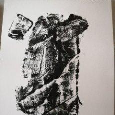 Arte: ACRILICO ORIGINAL 29X21. Lote 269983048