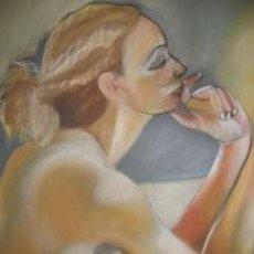 Arte: CUADRO. Lote 285545313