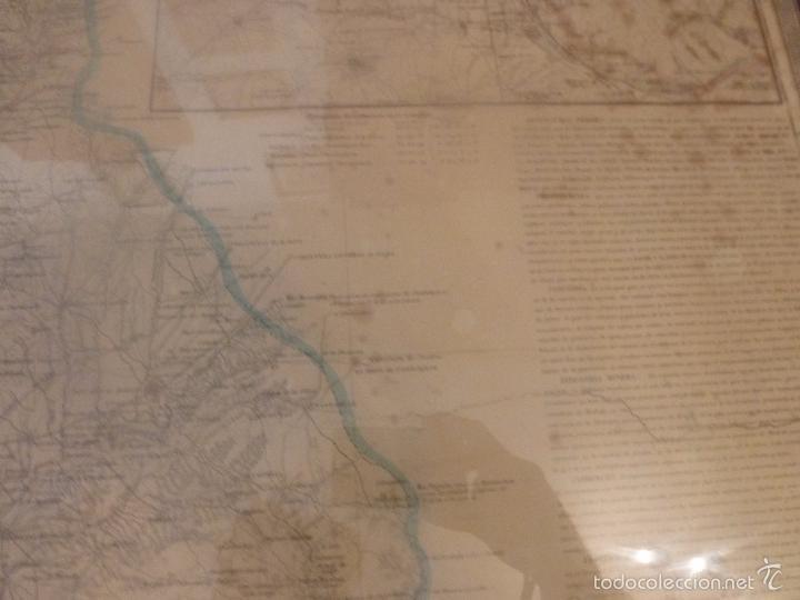 Arte: mapa de madrid - Foto 4 - 57030711