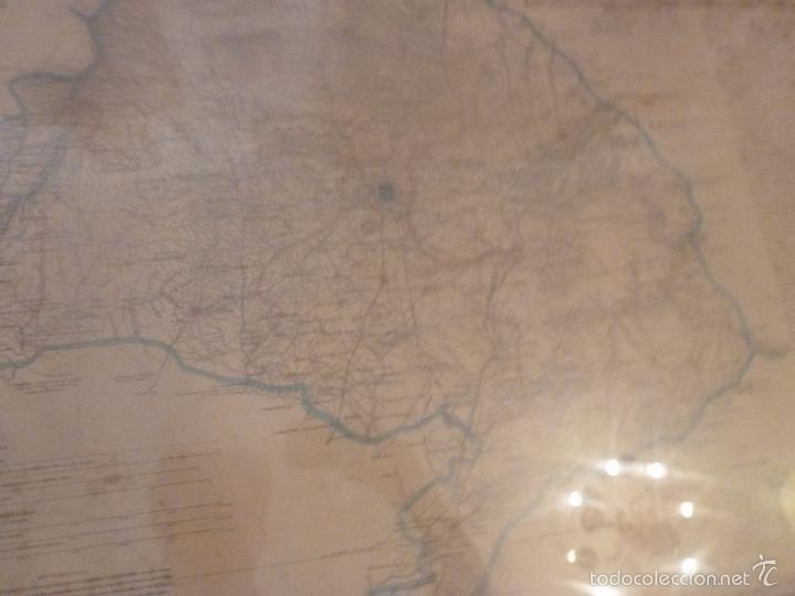 Arte: mapa de madrid - Foto 10 - 57030711