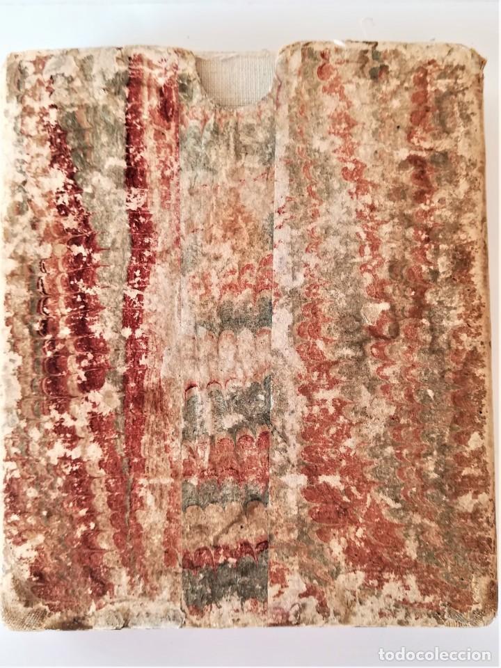 Arte: CARTOGRAFIA,ANTIGUO MAPA SIGLO XVIII,INGLATERRA Y ESCOCIA, AÑO 1789 DE ROBERT SAYER,LONDON.MILITAR - Foto 18 - 194103491