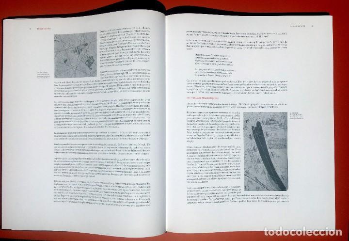 Arte: ATLAS CATALAN - ATLES CATALÁ - 1375 - FACSÍMIL - ESTUCHE CON 6 HOJAS DEL MAPA - CRESQUES - RARO - Foto 15 - 204278945