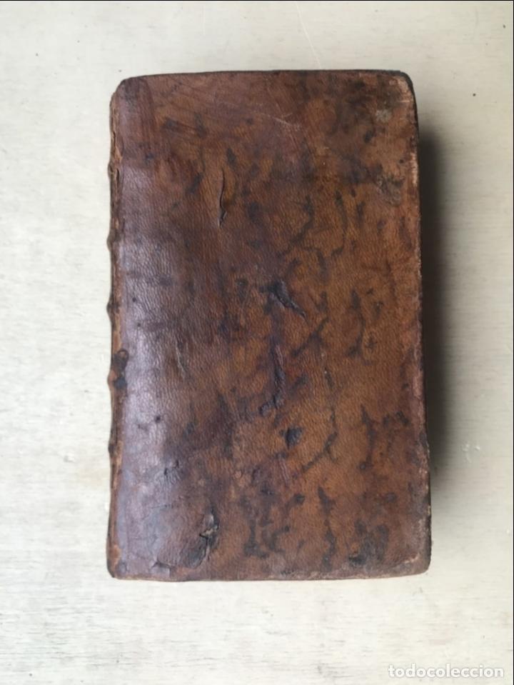 Arte: Le géographe manuel..., 1774. Expilly/Bauche. Mapas desplegables - Foto 2 - 245286520