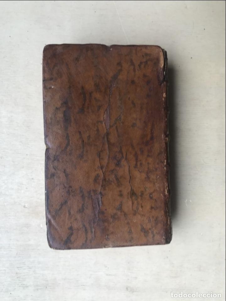 Arte: Le géographe manuel..., 1774. Expilly/Bauche. Mapas desplegables - Foto 3 - 245286520
