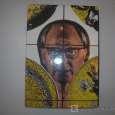 Arte: GILBERT & GEORGE.. Lote 27422941