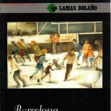 Arte: LAMAS BOLAÑO Nº 74. SUBASTA DICIEMBRE 2004.CATALOGO DE ARTE. Lote 48305214