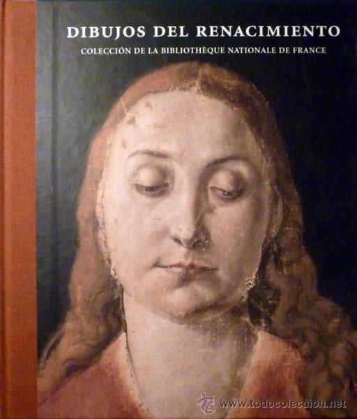 dibujos del renacimientocoleccin biblioteca n  Comprar