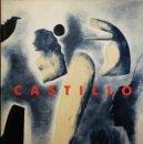 Arte: CASTILLO. Lote 27233431