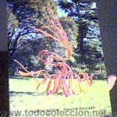 Arte: JACINTO MOROS-ENERGÍA DIBUJADA-;JACINTO MOROS 2005;¡NUEVO!. Lote 24256801