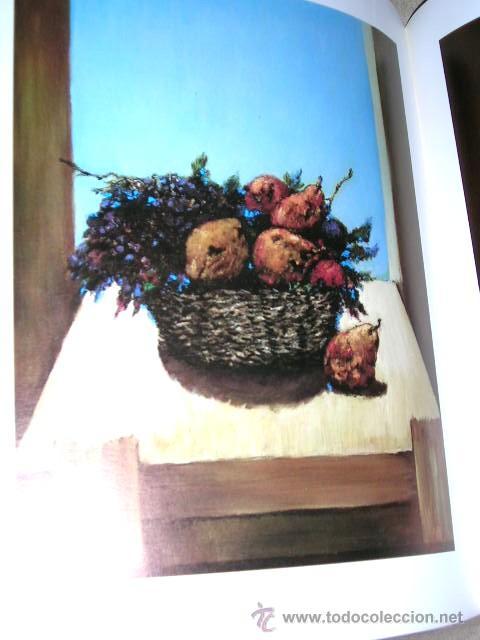 manuel prego. expo barcelona antológica.1983. 2 - Comprar Catálogos ...