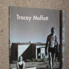 Arte: TRACEY MOFFATT. XUNTA DE GALICIA. 1999 FOTOGRAFÍA. Lote 25480990