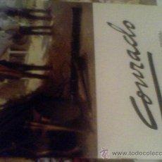 Arte - CATALOGO CORADO OLEOS VALENCIA - 28193753