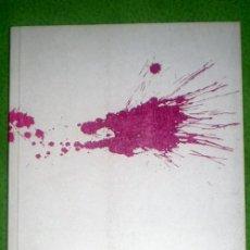 Arte: CHELO MATESANZ;LUZ NORTE 2002;¡NUEVO!. Lote 24295293