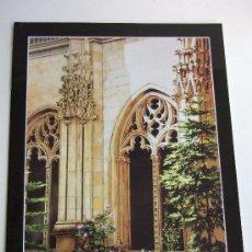 Arte: CATALOGO EXPOSICION - PELEGRIN - FEBRERO 1999 - SALA BENEDITO MALAGA - 8 PAGINAS. Lote 35639010