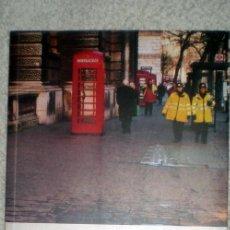 Arte: BERTA JAYO;CALIMA 2002;¡NUEVO!. Lote 14304470