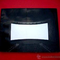 Arte: SUGIMOTO - MOTION PICTURE - 1ª EDICIÓN - 1995. Lote 36494907