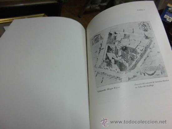 Arte: pintura antigua oleo escultura grabado arquitectura valencia 1951 1ª bienal arte valenciano - Foto 3 - 37012990