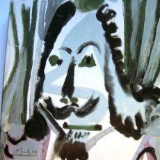 Arte: DEL REALISMO A LA ACTUALIDAD - CATALOGO PINTURAS, COLECCIÓN CENTRAL HISPANO. Lote 38136468