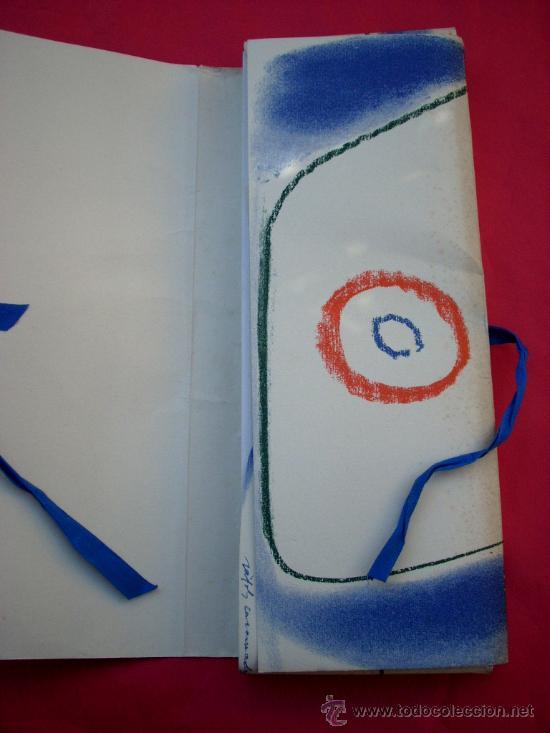 Arte: L'AVIONETA. 14 números. 1987 - 1996 - Col.lecció completa - Foto 2 - 39110881