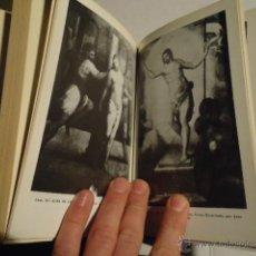 Arte: 1977 - INVENTARIO ARTISTICO DE PALENCIA Y SU PROVINCIA TOMO 1 CON 204 MAGNIFICAS LAMINAS B/N. Lote 41369352