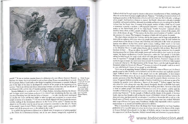 Arte Picasso Architecture And Vertigo Christopher Green Yale University 2006 NUEVO PRECINTADO Ingles