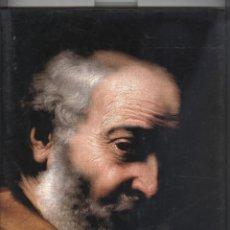 Arte: LLUMS DEL BARROC. CATÀLEG EXPO CAIXA GIRONA 2004. TAPA DURA.. Lote 86264811