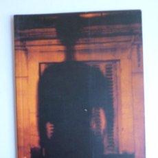 Arte: ANNE DELEPORTE. GALERIA FUCARES. 1999 30 PAG. Lote 42943708