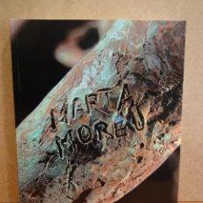 Arte - MARTA MOREU. VV.AA - 2005. NUEVO A ESTRENAR. DIFÍCIL. - 43666407