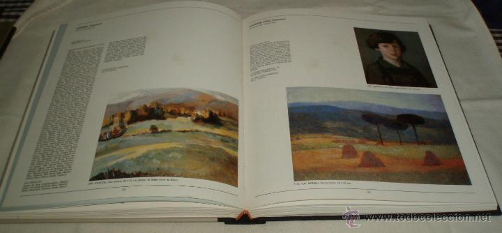 Arte: tres tomos de la coleccion nacional arte contemporaneo - Foto 3 - 44438706