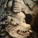 Arte: EL ROMÀNIC I LA MEDITERRÀNIA. CATALUNYA, TOULOUSE I PISA. 1120-1180. MNAC. PRECINTADO / DIFÍCIL.. Lote 46495129