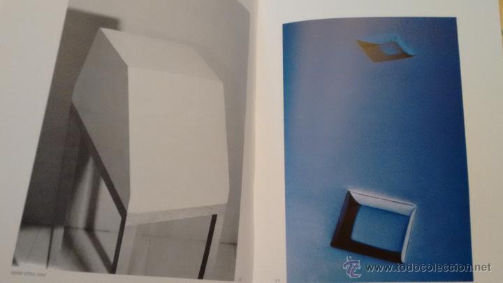 Arte: EDUARD LASTRES, MÀTERIA I LÍMIT. CENTRE CULTURAL D´ALCOI - Foto 3 - 48163995