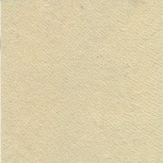 Arte: HERNÁNDEZ PIJUAN. GALERÍA CIENTO. BARCELONA 1976. Lote 48921029