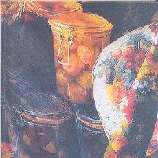 Arte: MARINA NÚÑEZ CATALOGO EDITADO POR LA JUNTA DE CASTILLA Y LEÓN. Lote 49673075
