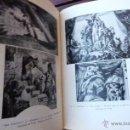 Arte: CATALOGO EXPOSICION SERT 1948 . AYUNTAMIENTO BARCELONA MUSEO DE ARTE MODERNO 23 PÁG ILUSTRACIONES. Lote 49720886