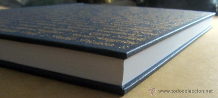 Arte: The Folio Society Book of the 100 Greatest Paintings (Inglés) - Foto 7 - 52030827