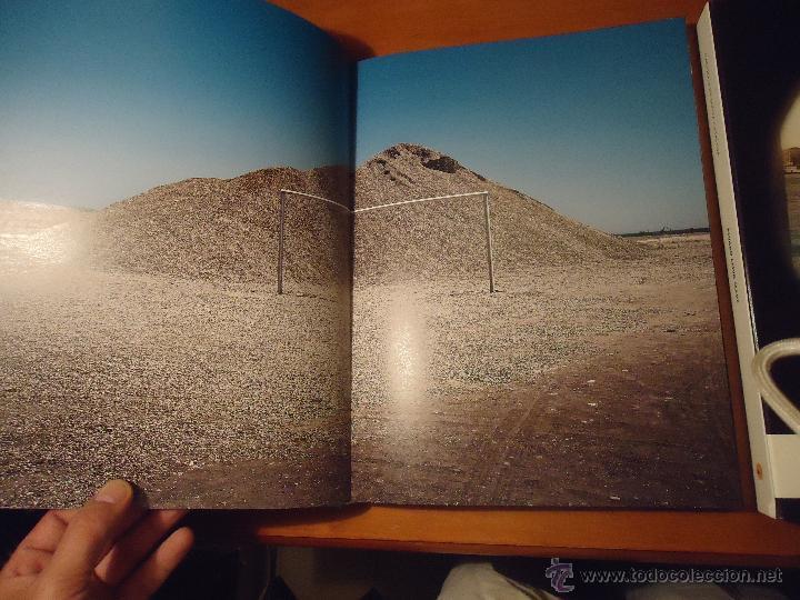 Arte: catalogo fotografico La mirada del Mediterráneo de Álvaro Leiva El fotógrafo expone en Cádiz - Foto 17 - 52317113