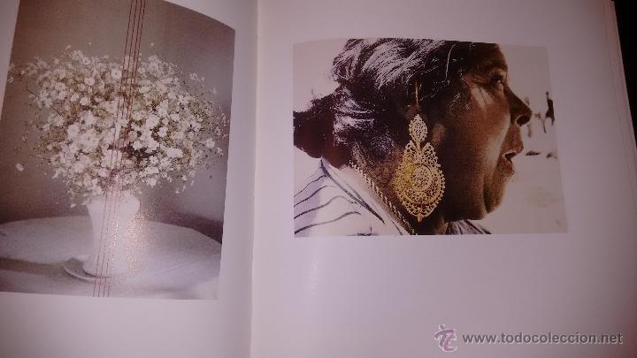 Arte: JARQUE. IMATGES VISCUDES 1965-1995. CENTRE CULTURAL D´ALCOI - Foto 4 - 52459847
