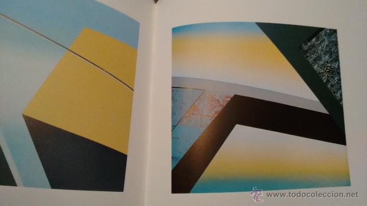 Arte: ZINGRAFF. DE LA RAÓ A L´EMOCIÓ. CENTRE CULTURAL D´ALCOI - Foto 3 - 52460177